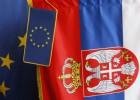 Horizont 2020 na jugu Srbije 5