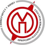 Logo-pmf
