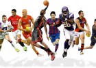 Sport kao društveni fenomen 4