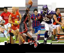 Sport kao društveni fenomen 17