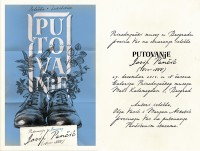 pozivnica-Josif Pancic