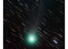"""""""Ljubavni užitak"""" sa Ploča – posmatranje komete Lovejoy C/2014 Q2 2"""