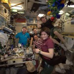 ISS_42_posada