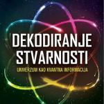 dekodiranje_stvarnosti-vlatko_vedral__v