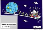 Upravljanje otpadom i zaštita životne sredine 7