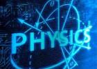 Opštinsko takmičenje iz fizike (osnovne škole) - Grad Niš 1