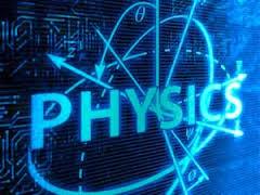 Opštinsko takmičenje iz fizike (osnovne škole) - Grad Niš 4