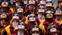 766824-solar-eclipse-glasses