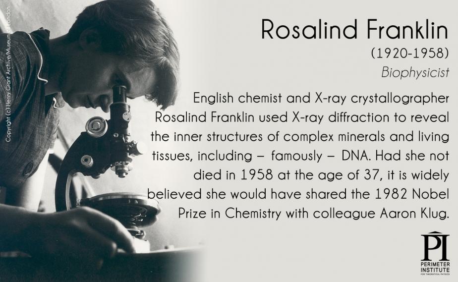 Međunarodni dan žena i devojaka u nauci 15