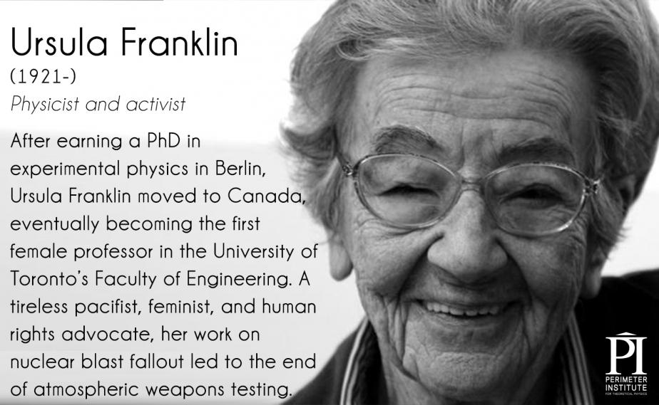 Međunarodni dan žena i devojaka u nauci 14