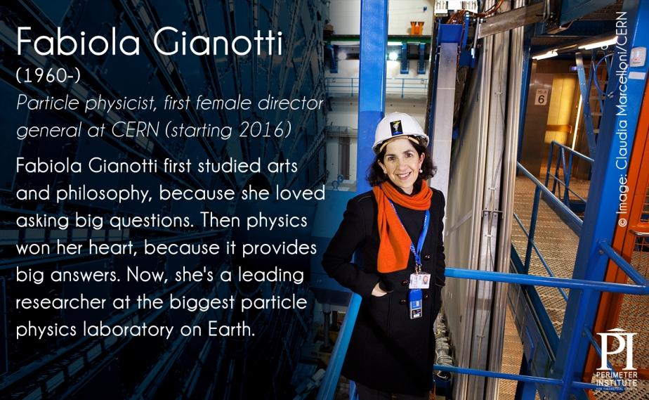 Međunarodni dan žena i devojaka u nauci 11