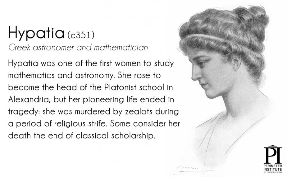 Međunarodni dan žena i devojaka u nauci 8