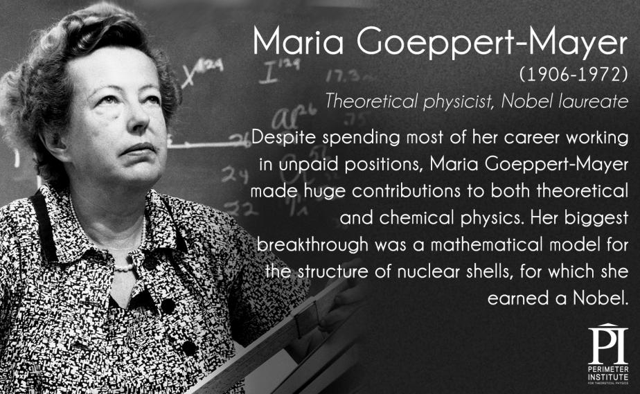 Međunarodni dan žena i devojaka u nauci 6