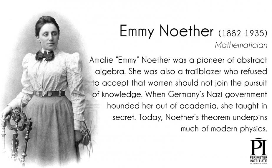 Međunarodni dan žena i devojaka u nauci 4