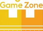 """Međunarodna akademska radionica """"Belgrade Game Zone"""" 2"""