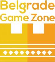 BGZ Logocrnoo