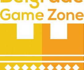 """Međunarodna akademska radionica """"Belgrade Game Zone"""" 1"""