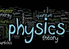 """Pripremna nastava za upis u """"specijalno"""" odeljenje za fiziku 2"""