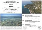 """Tribina """"Put u CERN"""" 3"""