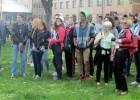Preko 100 učenika se takmičilo za prolazak na BUMFEST IV 3