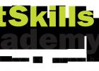 Soft Skills Academy – Unapredi svoje sposobnosti! 4