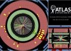  Prvi snimci sudara protona na 13 ТеV 1