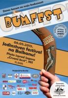 bumfest-2