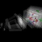  Prvi snimci sudara protona na 13 ТеV 3