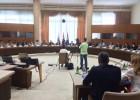 U Beogradu o sajber bezbednosti 1