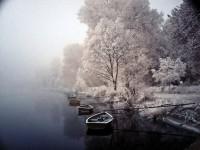 Infra-River_Isar_close_to_Landshut__autor_Christian_Obermeier