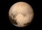 Plutonov Horizont 2
