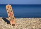 (Kineski) termometar vs meteorolozi: ko laže? 3