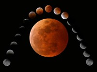 RB_Lunar-Eclipse-Phases-Cen-600x450
