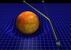 """""""Opšta teorija relativnosti i kosmologija"""" u Nišu 5"""