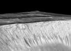 Na Marsu otkriveni tragovi tečne vode 3