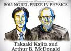 Nobelova nagrada za fiziku (2015) 6