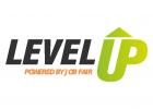 """Napreduj u igri zaposlenja, prijavi se za """"JobFair - LevelUp!"""" 3"""