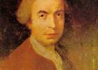 Ruđer Bošković, njegova teorija i uticaj na modernu nauku 5