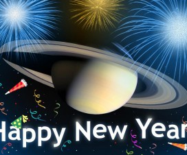 cassini-happy-new-year
