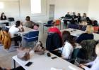 Petnički seminar za nastavnike biologije 1