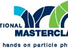 CERN Masterclass 2016 4