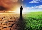 """Tribina """"Energija, klima, opstanak"""" 1"""