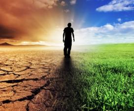 """Tribina """"Energija, klima, opstanak"""" 10"""
