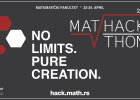 MatHackathon briše granice i podstiče kreativnost 6