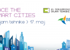 """Face the smart cities"" 2"