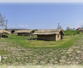 Velika neolitska naučna žurka u Pločniku kod Prokuplja 4