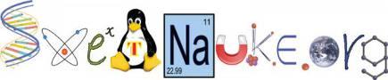 Svet nauke