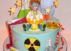 """Deveti rođendan sajta """"Svet nauke"""" 3"""