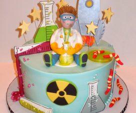 """Deveti rođendan sajta """"Svet nauke"""" 13"""