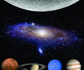 """Izložba """"Kosmička traganja"""" u Surdulici 6"""